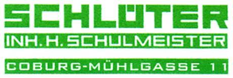 Firmeneintrag Von Schluter Bodenbelage In Coburg