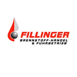 Logo der Firma Fillinger Brennstoffhandel und Fuhrbetrieb aus Baden-Baden