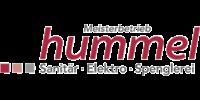 Logo der Firma ELEKTRO - HUMMEL aus Lauf
