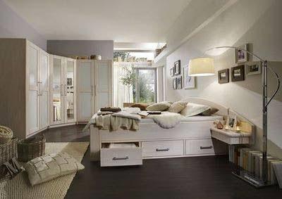 Möbel Kaarst firmeneintrag markant möbel der massivholzspezialist in kaarst