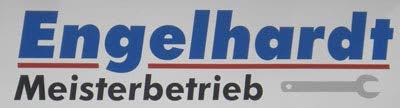 Impression von Autolackiererei Engelhardt in Bindlach