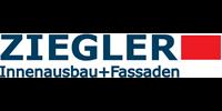 Logo der Firma Ziegler Innenausbau aus Eckental
