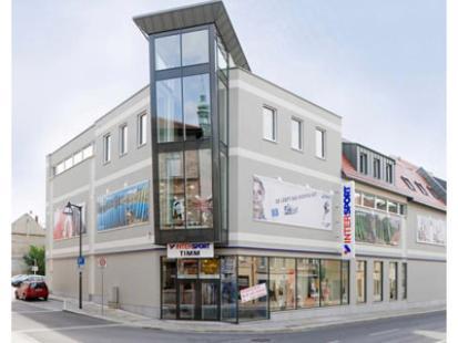 Bauunternehmen Bautzen firmeneintrag timm bau gmbh in bautzen