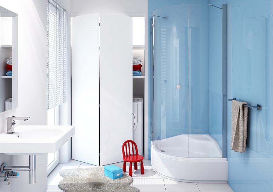 Firmeneintrag von Badezimmerwelt24 UG in Tönisvorst