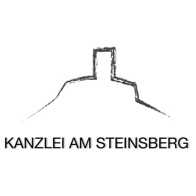 Logo der Firma Kanzlei am Steinsberg Erhard Schmidt & Nicole Dickgießer aus Sinsheim