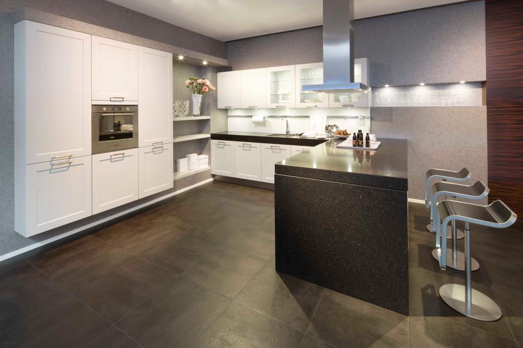 Küchenplanung ideen  Küchenplanung Ideen | kochkor.info