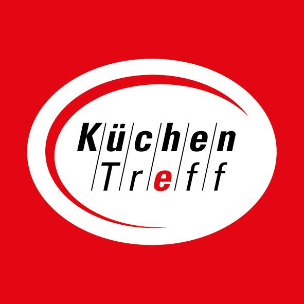 Logo der Firma KüchenTreff Coppenbrügge aus Coppenbrügge