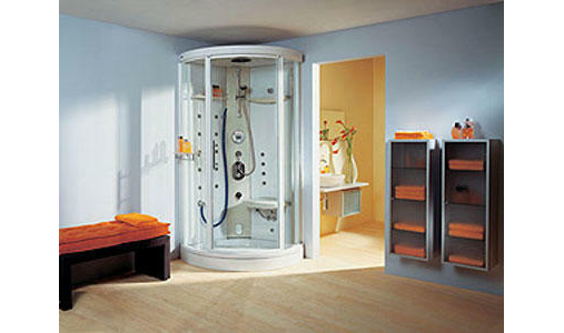 Impression von AH Häusler GmbH & Co. KG in Nürnberg