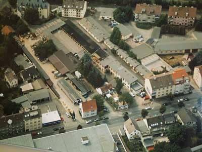 Bauunternehmen Frankfurt firmeneintrag bauunternehmen eugen hofmann hoch tief und