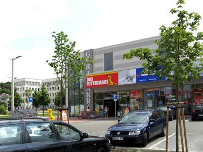 Impression von J & J Ingenieure GmbH in Zwickau