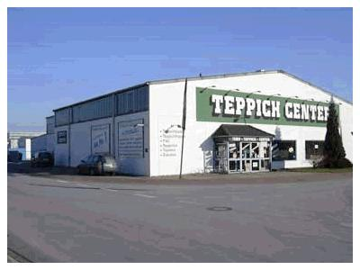 Teppich Langenfeld firmeneintrag teppich center hermanns helmut in langenfeld
