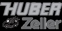 Logo der Firma Huber aus Ottenhöfen
