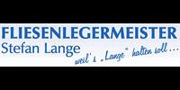 Logo der Firma Lange Stefan aus Ahnsbeck
