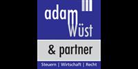 Logo der Firma Adam Axel, Rechtsanwalt aus Bühl
