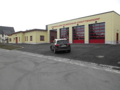 Impression von IHTB GmbH in Crottendorf