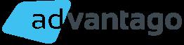 Logo der Firma advantago GmbH & Co. KG aus Nürnberg