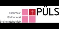 Logo der Firma Grabmale M. Püls oHG aus Bamberg