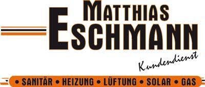 Impression von Matthias Heizung Eschmann in Germersheim