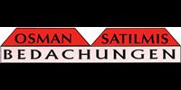 Logo der Firma Satilmis, Osman aus Schnaittach