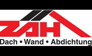 Logo der Firma Zäh GmbH aus Nürnberg