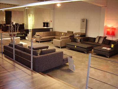 firmeneintrag von möbel wohnzimmer koch in bamberg, Wohnzimmer