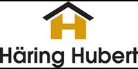 Logo der Firma Häring Hubert aus Mähring