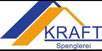 Logo der Firma Spenglerei Kraft aus Wiesenthau