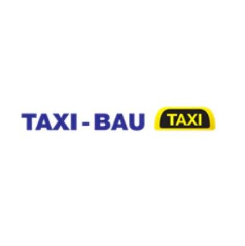 Logo der Firma Funk Taxi Bau aus Bühl