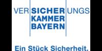 Logo der Firma Versicherungen Rupp Roland & Kollegen aus Bayreuth