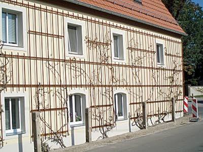 Impression von Bauunternehmen Drache in Radebeul
