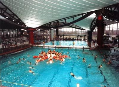 Schwimmbäder Frankfurt firmeneintrag freibad nieder eschbach riedbad bergen enkheim