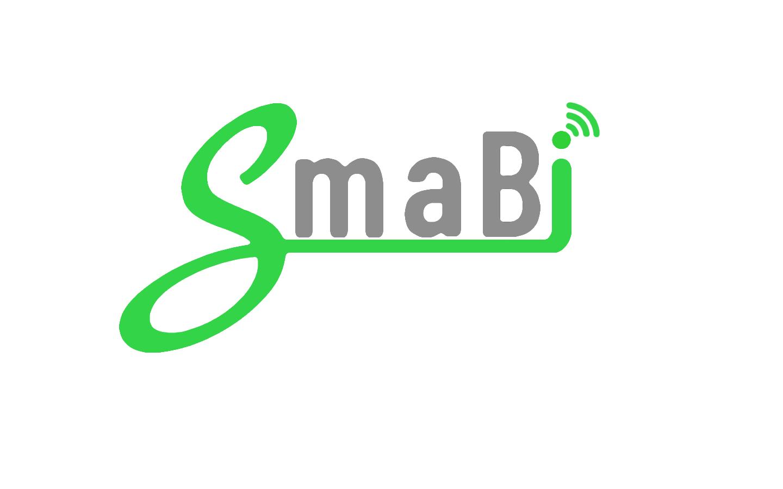Logo der Firma SmaBi e.U.   Smart Home Products & Service aus Wien